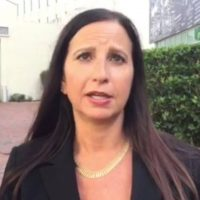 Florida Republican State Attorney Candidate's Father Tied To Palestinian Terrorists