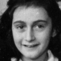 New Play's Final Solution Leaves Anne Frank Judenrein