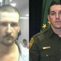 Fugitive Extradited in Border Patrol Agent Brian Terry Murder