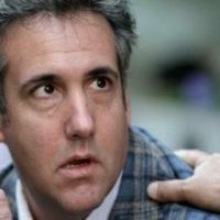 BREAKING: Michael Cohen Surrenders to FBI – Plea Deal to Include Jail Time