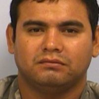 Illegal Immigrant Granted Mistrial Because Juror Couldn't Understand English