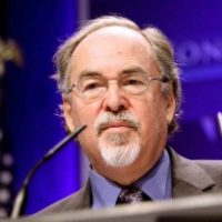 Twitter Censors David Horowitz for Calling Out Islamic Anti-Semitism