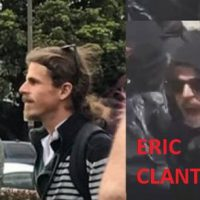 """OUTRAGEOUS! Violent Antifa Protester and College """"Ethics"""" Prof Gets PROBATION For Beating Trump Supporter with Bike Lock! (Video)"""