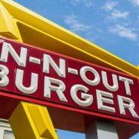 Outrage Mob Calls for Boycott of In-N-Out After Republican Donation