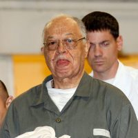 'Gosnell' Trailer Gives First Look at Movie About Convicted Abortionist