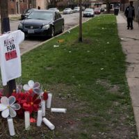 Racketeering And The Bloody Streets Of Chicago