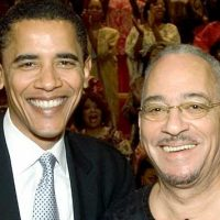 Flashback: Obama Offered $150,000 Bribe to Silence Crackpot Hate Preacher Jeremiah Wright