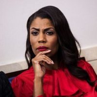 Omarosa vs Trump: All About The Midterm Elections