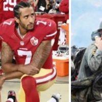"Veteran Owned Company Permanently Suspended From Instagram For ""Hate Speech"" Towards NFL Players"