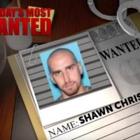US Marshals Offer Reward for Info on Shawn Christy — Threatened to Shoot President Trump in the Head and Then Went Missing (VIDEO)
