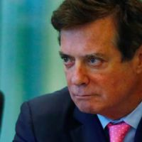 BREAKING: Manafort Jury Reaches Verdict on 8 Counts – NO DECISION ON 10 COUNTS
