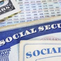 Massive Social Security Fraud, 40 Million Americans