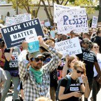 Diversity Ideology Killed the University. Now, It's Choking Out Civilization.