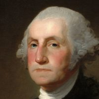 How George Washington Warned Us About Tribalism and Disunity