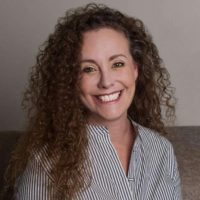 "Michael Avenatti revealed Brett Kavanaugh's 3rd accuser Wednesday morning–A woman named Julie Swetnick who has brought forth allegations of gang rape. Avenatti revealed Swetnick on his Twitter account and asked 'her privacy and that of her family be respected.' ""Here is the picture of my client Julie Swetnick. She is courageous, brave and honest. We ask that her privacy and that of her family be respected,"" Avenatti tweeted with a photo of Swetnick. Ms. Swetnick, in a sworn statement says she was a victim of one of these ""gang"" or ""train"" rapes where Brett Kavanaugh and Mark Judge were present. Swetnick also claims she was drugged with Qualuudes or ""something similar."""