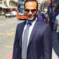 Papadopoulos Tells CNN Obama Spy Approached Him in London and Set Him Up (VIDEO)
