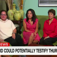 CNN Asks Women If They Believe Kavanaugh Accuser: They Don't