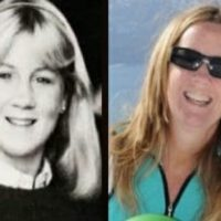 BREAKING: FBI WILL NOT Investigate Christine Ford's 36-Year-Old Ever-Changing Allegations Against Brett Kavanaugh (VIDEO)