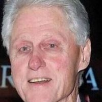 Bill Clinton Picked Supreme Court Justice While Under Federal Investigation