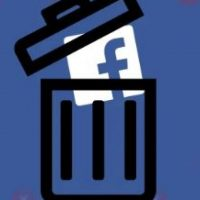 PEW: Americans Are Deleting Facebook From Smartphones FAST, Almost Half of All Millenials