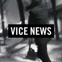 Vice Provides Platform for Convicted Child Molester
