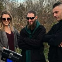 GoFundMe Couple Blew $400,000 They Raised for Selfless Homeless Man – Tell Reporters They Could Not Trust Him with Money