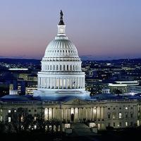 The Washington Insider – Media Resistance