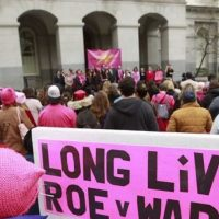 Planned Parenthood To Pump Millions Upon Millions Into New Super PAC