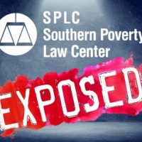 A New Color of Censorship from the SPLC