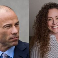 Brutal! Majority Leader Mitch McConnell Releases Shocking Statement on Kavanaugh Accuser and Liar Julie Swetnick