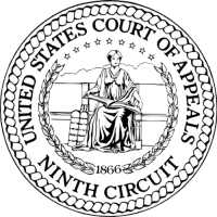 Trump defies DiFi and Kamala, nominating 3 Federalist Society members for Ninth Circuit