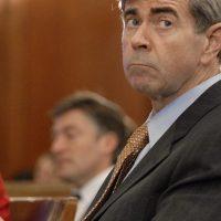 Massachusetts Secretary of State Facing Scrutiny Over Massive Regulations