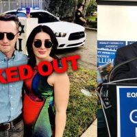 LOOMER: Andrew Gillum Kicks Jewish Journalist Out Of Synagogue