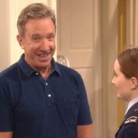 Tim Allen's 'Last Man Standing' Delivers Astronomical Ratings In FOX Reboot