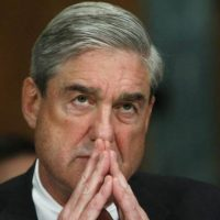 REPORT: Robert Mueller to Release 'Core Findings' in His Trump-Russia Report Immediately After Midterm Elections