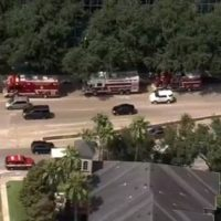 WHITE POWDER Sent to Ted Cruz Campaign Headquarters in Houston – 2 People Hospitalized!