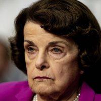 Dems hitting the panic button over Senate Judiciary Committee hearings on SCOTUS nominee