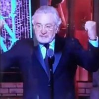 UPDATE: Joe Biden and Robert DeNiro Targeted with Bomb Packages
