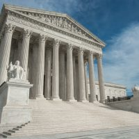 Big property rights victory at the Supreme Court