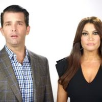 Donald Trump Jr. And Kimberly Guilfoyle Release Midterm Ad Blasting Media And Liberal Mob (VIDEO)