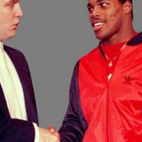 Is Herschel Walker Right? Should Don Lemon Be Fired From CNN?