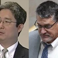 Report: Glenn Simpson Lied Under Oath – Met with Bruce Ohr Before Election and Now Defies Congressional Subpoena