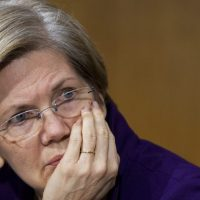 Fine Print: Warren DNA Test Did NOT Compare Against Real Native American DNA