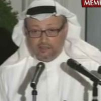 Jamal Khashoggi was Bin Laden Pal, Mourned His Death, Vouched for Terror Funder