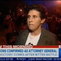 Activist Anti-Trump Attorney Debra Katz Now Says Christine Ford has Witnesses to Corroborate Her Testimony