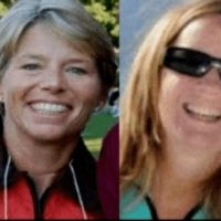 BREAKING: Christine Ford's Friend Leland Keyser Says Democrats Pressured Her TO LIE and CHANGE HER STORY (VIDEO)