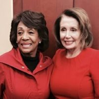 Democrats Outline Priorities When They Take Congress: Protect Illegals, Gun Control, Investigate Kavanaugh and Russia, Impeach Trump