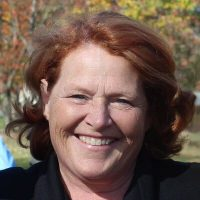 SHE'S DONE=> Red State Dem Senator Heidi Heitkamp to Vote NO on Kavanaugh