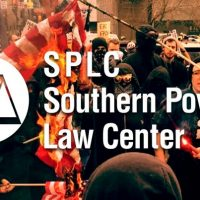EN ESPAÑOL: SPLC Launching 7-Figure Get Out The Vote Campaign In Florida, Report Says