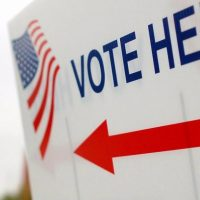 """How """"Early Voting"""" and the Democrats' Attempt to Rig the System Backfired"""
